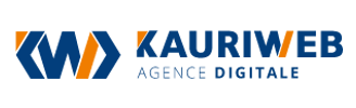 Kauriweb