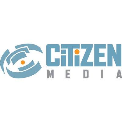 Citizen-Média