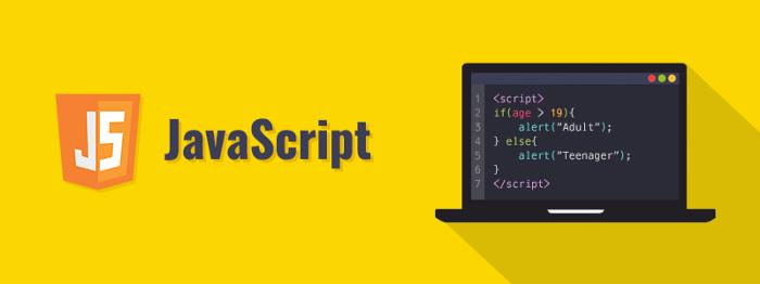 Termes à connaître en tant que développeur JavaScript