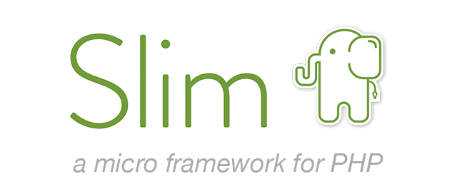Slim : a Micro-Framework for PHP