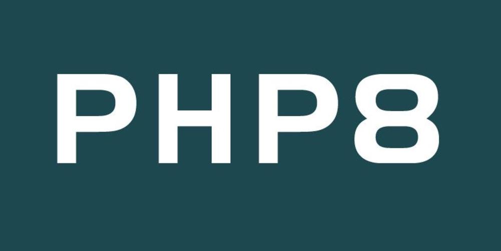 News de PHP 8