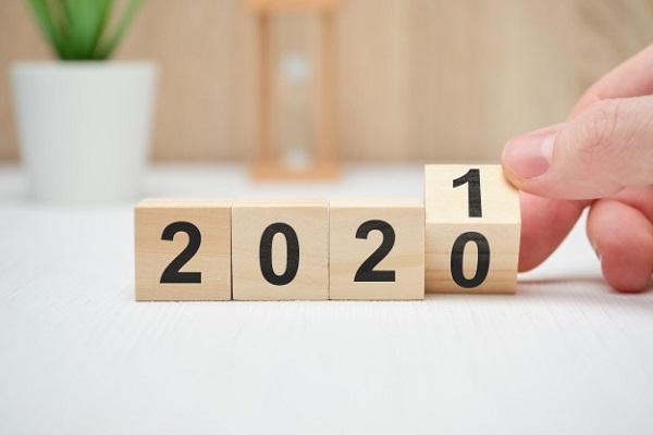 Passage 2020-2021